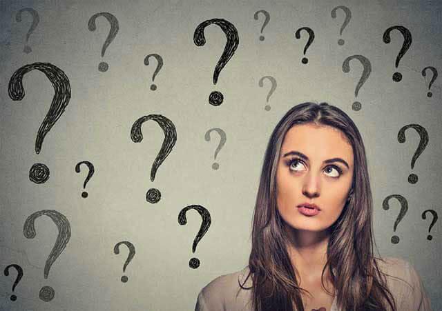 「10人中8人が聞く」バーキン買取でよく聞かれる3つの質問