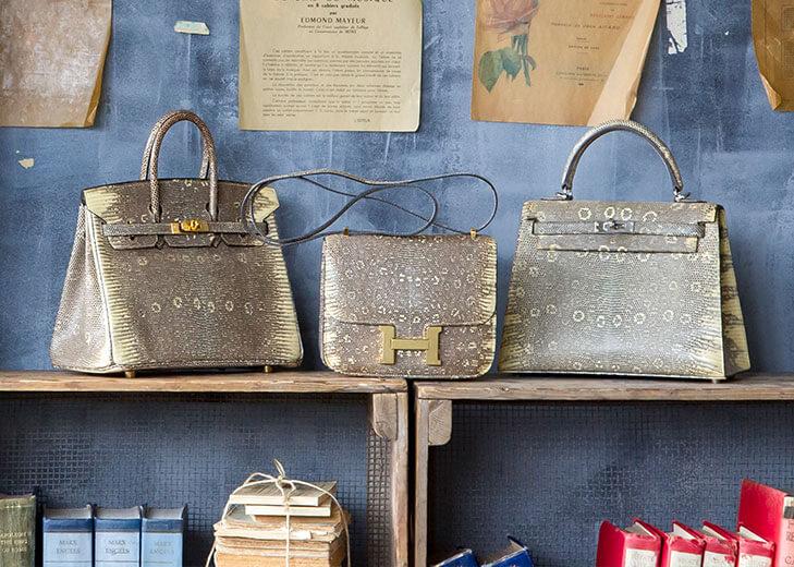8b634b48b89b 一般に「ブランドショップ」と呼ばれるお店は、数多くのブランドを取り扱っているのが特徴です。エルメス以外にもルイ・ヴィトンやグッチ、コーチなどの 人気ブランドを ...