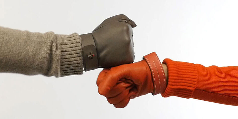 高く売れたよ!エルメス手袋を買取に出す前に知っておくべき3つのこと