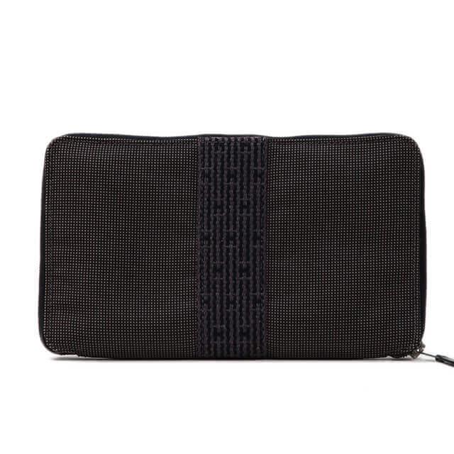 エールライン 財布