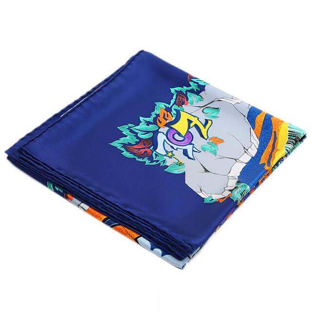 エルメス スカーフ
